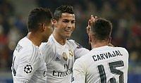Real Madrid e Atletico nei guai rischiano il blocco del mercato