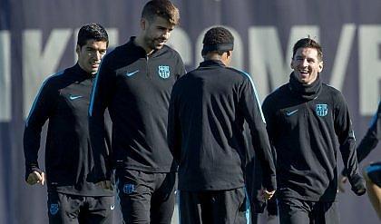 Manchester City senza limiti  un milione alla settimana per Messi