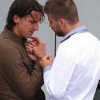 """Piqué e la foto equivoca con Ibrahimovic: """"La verità su quello scatto del 2010"""""""