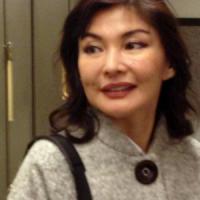 """Caso Shalabayeva, la Procura: """"Falsi lasciapassare con foto fornite da funzionari della..."""