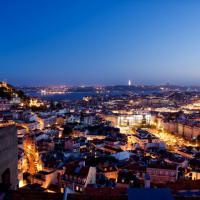 Vacanze non impossibili: le mete più convenienti