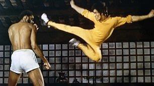 Bruce Lee oggi avrebbe 75 anni Storia di un mito delle arti marziali