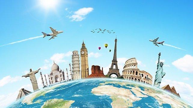 Viaggi: 1 su 5 salta da 1 anno