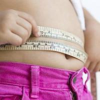 L'obesità fa male al cervello: meno connessioni tra neuroni