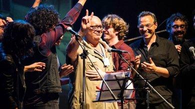 25 anni dopo il disco culto i CCCP tornano in concerto