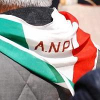 Partigiani d'Italia, giornata nazionale del tesseramento Anpi nel nome dell'antifascismo