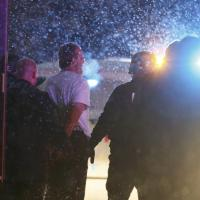Usa, spari in consultorio controllo nascite: preso l'attentatore