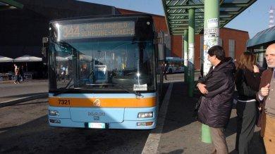 Trasporto pubblico locale , firmato  dopo 7 anni il nuovo contratto di lavoro