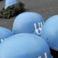 Mali, attaccata base dei caschi blu Onu a Kidal: tre morti