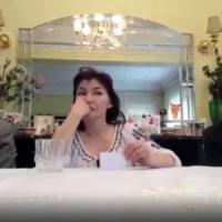"""Caso Shalabayeva, la nuova verità. La giudice intercettata: """"Hanno pagato il mio silenzio"""""""