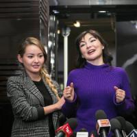 """Alma Shalabayeva: """"È stata un'azione premeditata, così l'Italia ha ceduto al ricatto"""""""