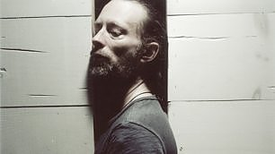 "Thom Yorke, oltre i Radiohead ""Presto suonerò a Parigi"""