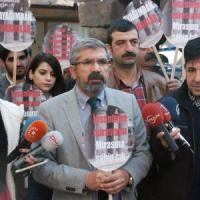 Turchia, ucciso il capo degli avvocati curdi. Erdogan: