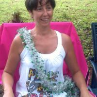 Kenya, uccisa dottoressa italiana dell'Onlus For Life