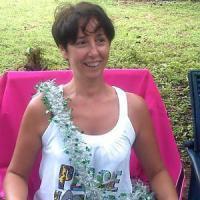 Dottoressa italiana di una Onlus uccisa in Kenya