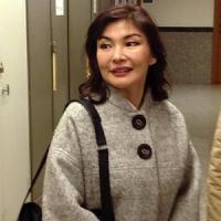 Caso Shalabayeva, nuove ombre sull'Eni coinvolte due ditte di security private