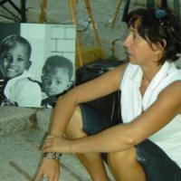 Dottoressa italiana uccisa in Kenya: rapina in casa. Lavorava in un orfanotrofio di una...