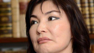Shalabayeva, nuove ombre sull'Eni coinvolte due ditte di security private