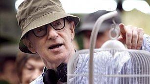 Woody, 80 anni da depresso  ma maestro della risata   foto