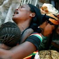 Repubblica Centrafricana,  nuova ondata di omicidi sommari, Hrw :