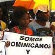 Repubblica Dominicana, uomini senza stato La dura lotta degli apolidi contro la discriminazione