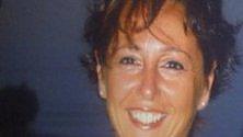 Rita Fossaceca  la dottoressa  uccisa in Kenia :  On line il diario dell'ultimo viaggio