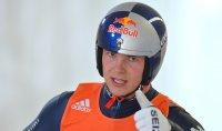 Fischnaller vince in Austria Italia subito a segno