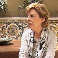 Maria José de Lancastre: