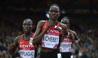 Non solo Russia, anche  il Kenya nel mirino della Wada
