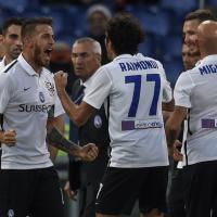 Serie A: il film della 14esima giornata