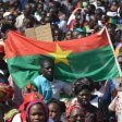 """Elezioni in Burkina Faso  il viaggio di Bergoglio  e il voto """"libero""""  segnali di speranza"""