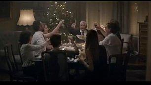 """""""Il nonno è morto"""", ma è una bugia  Il 'miracolo' di Natale"""