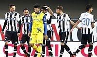 L'ex Thereau affonda il Chievo   foto   Udinese, seconda vittoria di fila