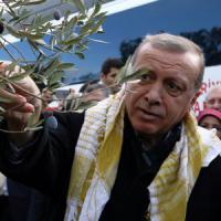 """Yavuz Baydar: """"Altri cronisti in cella, l'Ue non tratti più con questo regime"""""""