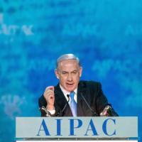 Etichette, Israele sospende Ue da ruolo in processo di pace