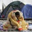 "Rifugiati, 3 mld ad Ankara  ""Ma rispetti diritti umani"""