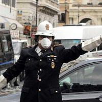 Italia, record di morti premature per inquinamento