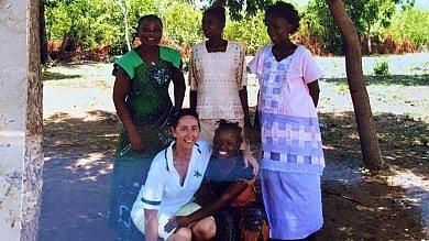Dottoressa italiana uccisa in Kenya Quattro arrestati, tra cui il mandante