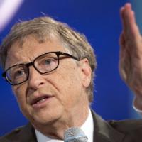 Gates, Zuckerberg, Bezos: i big dell'hi-tech si coalizzano per l'ambiente