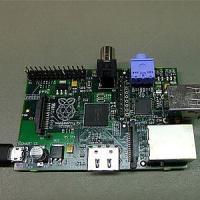 Pi Zero, il primo computer programmabile da 5 dollari