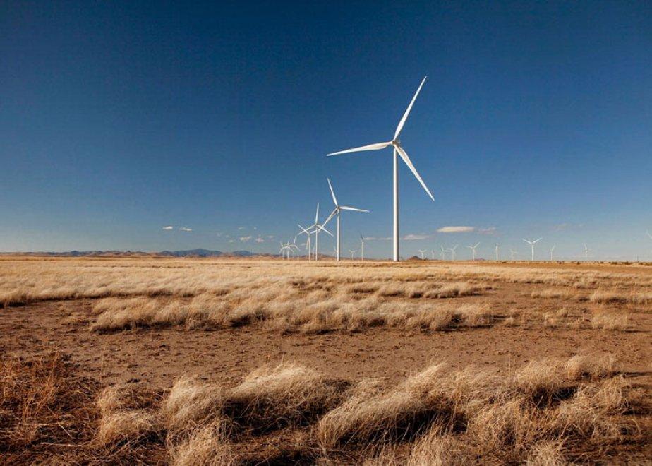 """Le iniziative """"green"""" dei big della tecnologia"""