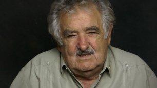 Vita, tempo e spreco: la saggezza di Mujica conquista la Rete
