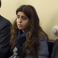 """Francesca Immacolata Chaouqui: """"Contro di me solo calunnie, a monsignor Balda non..."""