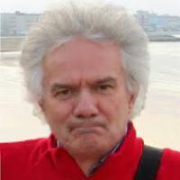 Edgardo Franzosini:
