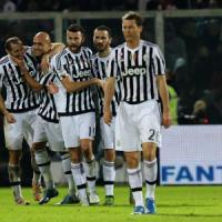 La Juventus ora ci crede: Inter, Napoli e Roma avvisate