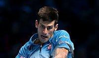 Djokovic e Serena sul trono  Pennetta chiude 8a la carriera