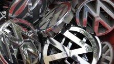 Volkswagen, mille dollari di risarcimento ai clienti Usa, nulla agli italiani