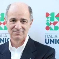 Italia Unica entra in Parlamento con Quagliariello e Vaccaro