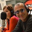 Luca Carboni direttore per un giorno a Capital