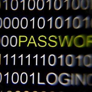Saldi al mercato del deep web, passaporti falsi a 400 euro